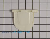 Baffle - Part # 1840871 Mfg Part # 791-182410