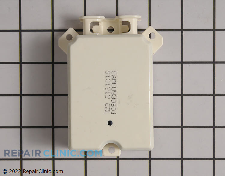 Noise Filter EAM60930601     Alternate Product View