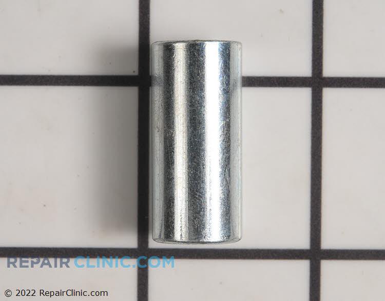 Locking Pin 91554-VH7-000 Alternate Product View