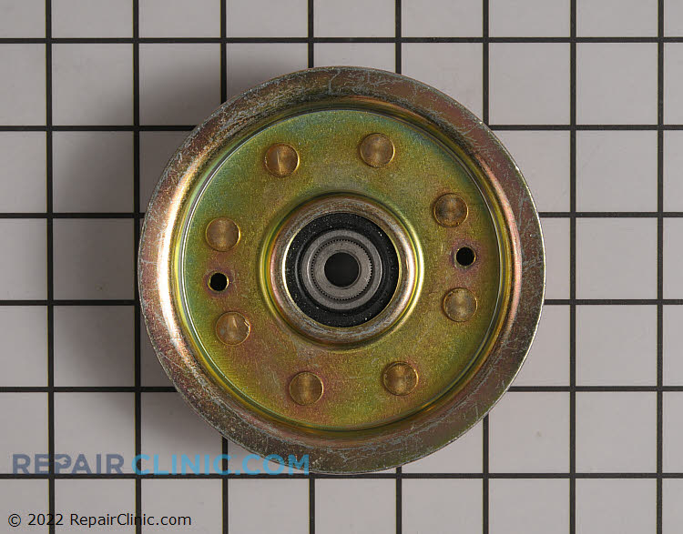 Pulley 532173981 Alternate Product View