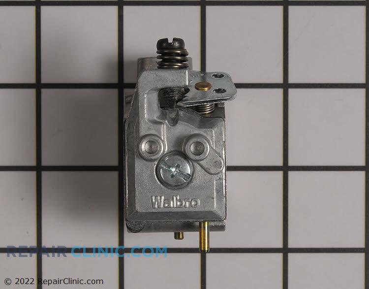 Carburetor WT-629-1 Alternate Product View