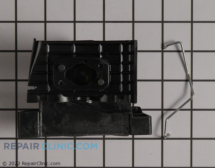 Intake Manifold 310503001 Alternate Product View