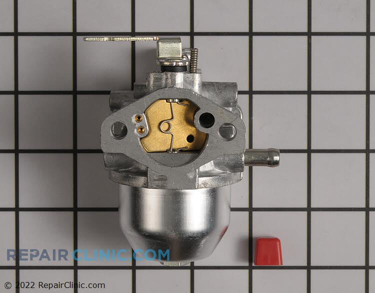 Carburetor 0c1535asrv Repairclinic Com