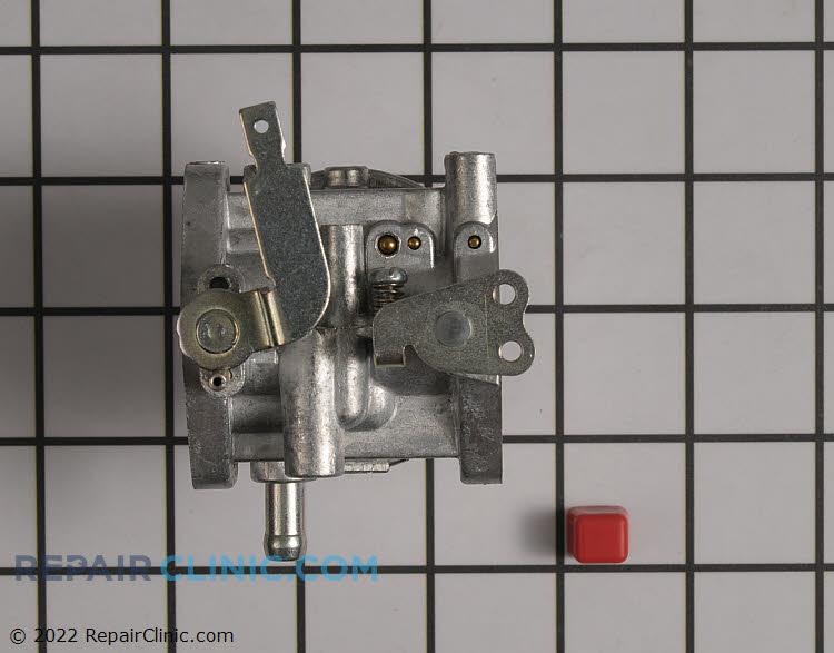Carburetor 0C1535ASRV      Alternate Product View