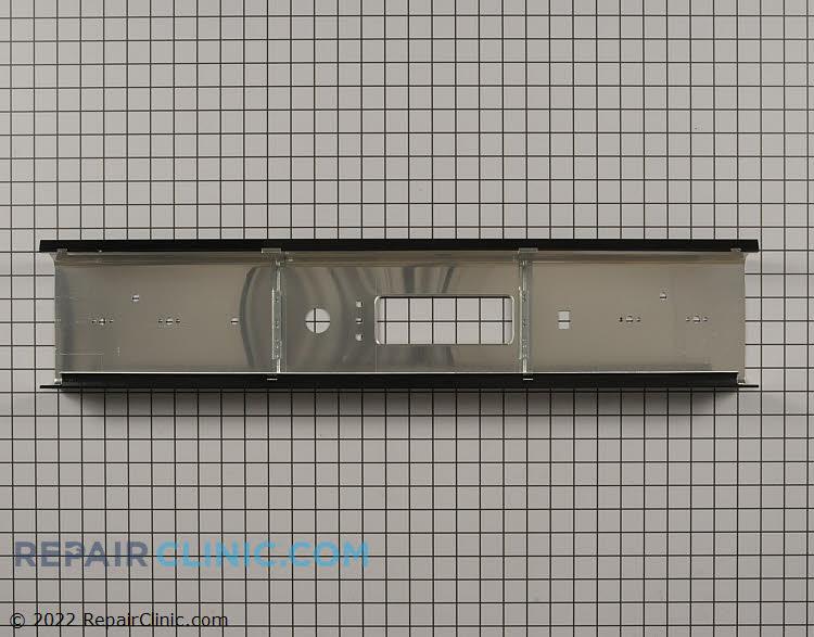 Trim Piece WB36X10111      Alternate Product View