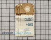 Vacuum Bag - Part # 3015247 Mfg Part # 68155