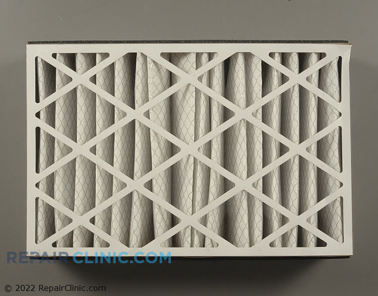 Air Filter 259112-105      Alternate Product View