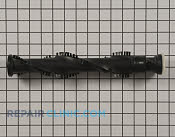 Brushroll - Part # 4015906 Mfg Part # DJ97-01629B