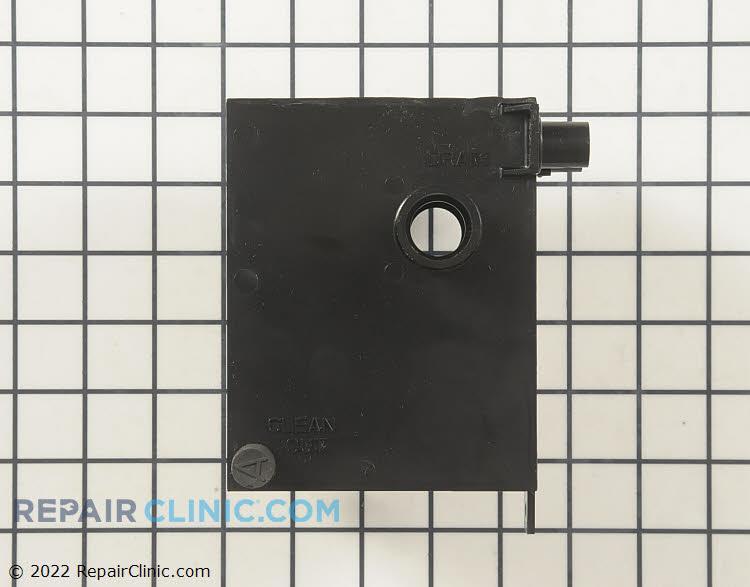 Drain Pan 61M35 Alternate Product View
