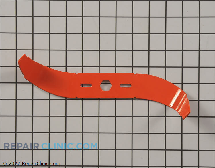 Tines 00284759 Alternate Product View