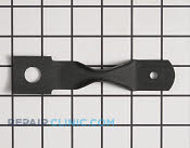 Adjusting Bracket - Part # 1926166 Mfg Part # 532168360