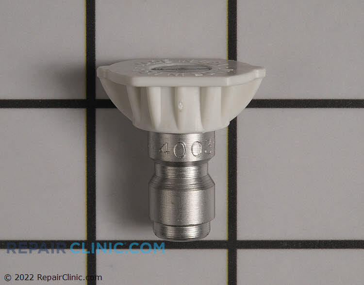 Nozzle 308700013 Alternate Product View