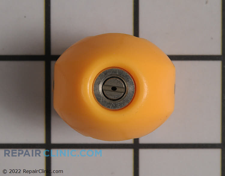 Nozzle 678266002 Alternate Product View