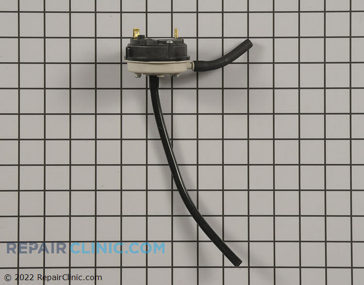 Pressure Switch HK06WC092 Alternate Product View