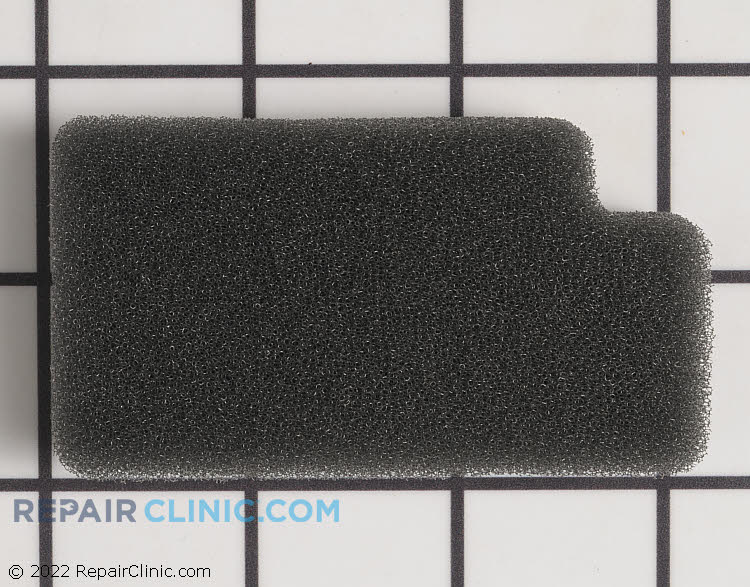 Air Filter 545116801 Alternate Product View