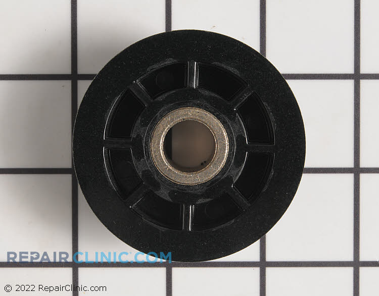 Idler Pulley 38225P Alternate Product View