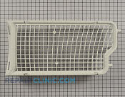 Drying Rack - Part # 2069217 Mfg Part # DC61-01522A