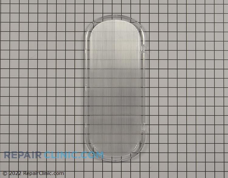 Light Lens Cover DA63-05631B    Alternate Product View