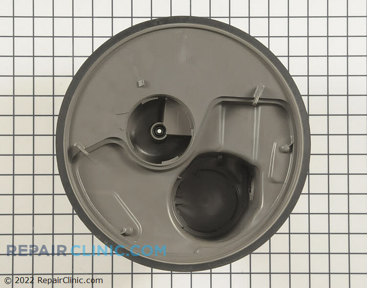Sump WPW10455268 Alternate Product View
