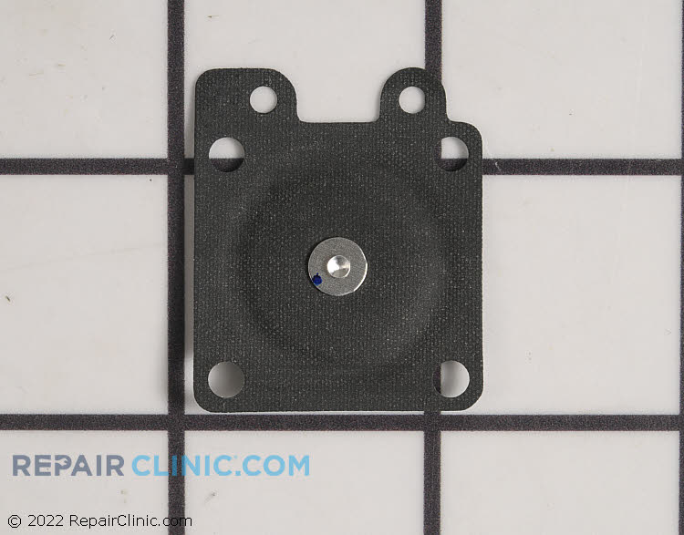 Carburetor Diaphragm 16013-Z0H-003   Alternate Product View