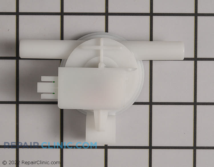 Flow Sensor 00602819 Alternate Product View