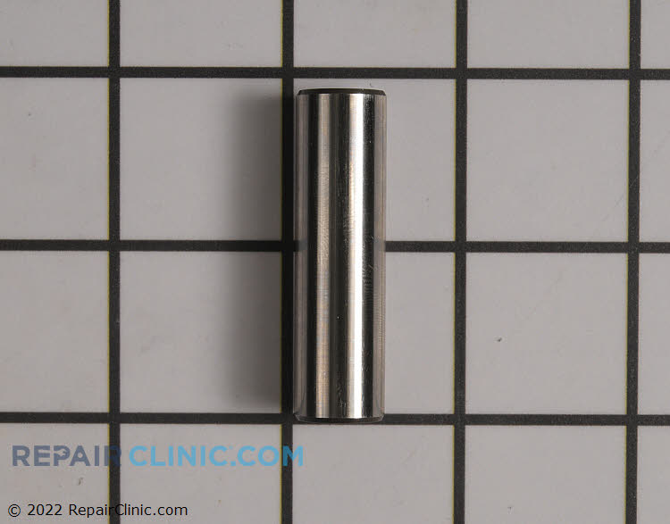 Piston Pin 13111-ZE0-000 Alternate Product View