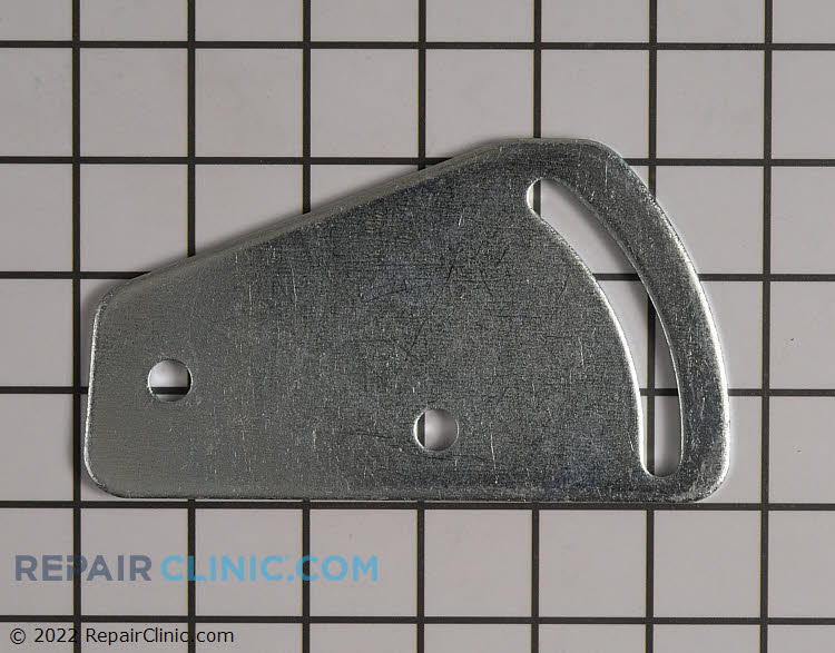 Bracket C712000110 Alternate Product View