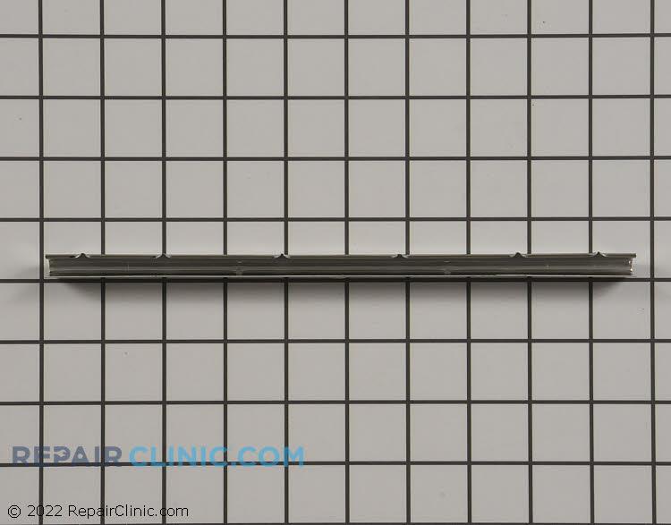 Trim Piece 75007-02 Alternate Product View