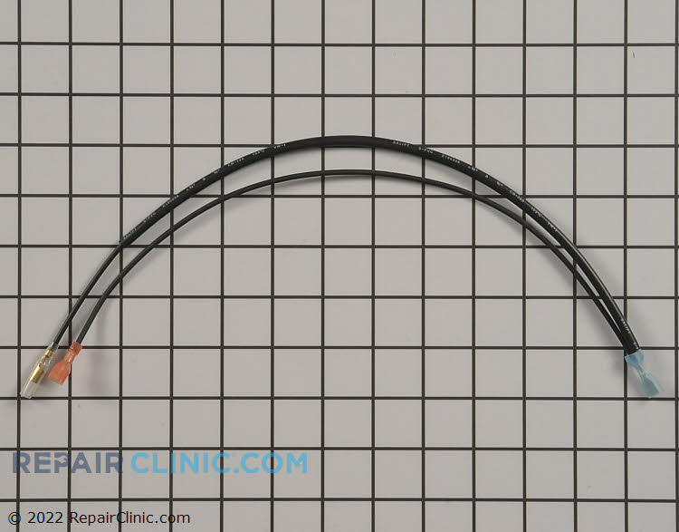 Wire Harness 26030-7002 Alternate Product View