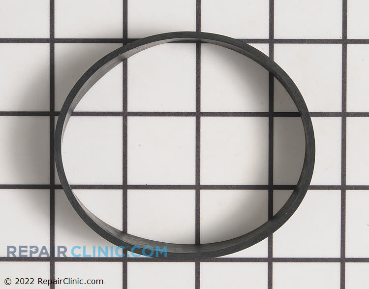 Drive Belt 13359 Alternate Product View