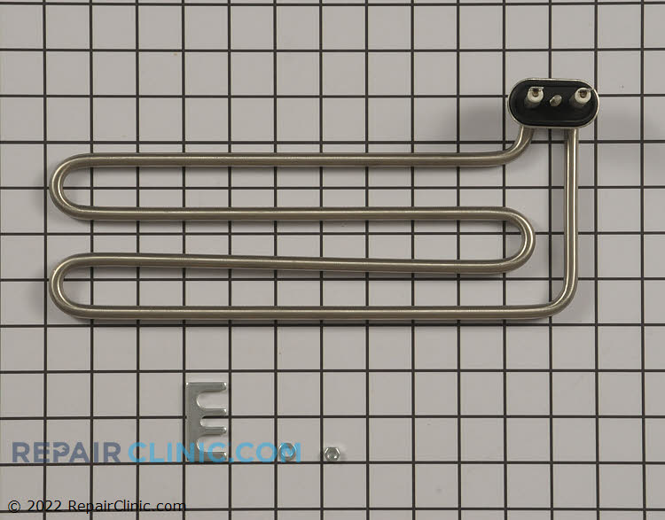 Heating Element 17476000001415 Alternate Product View