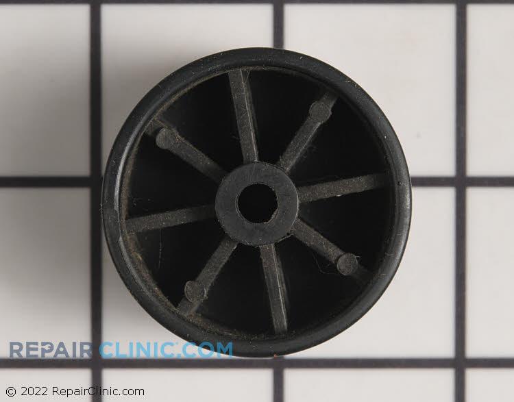 Rear Wheel 58-7903-65 Alternate Product View