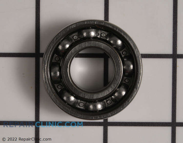 Ball Bearing 90081036202 Alternate Product View