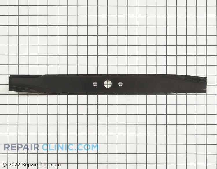 Blade 1706738ASM Alternate Product View