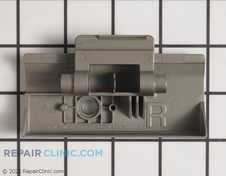 Cap DA67-02784A     Alternate Product View