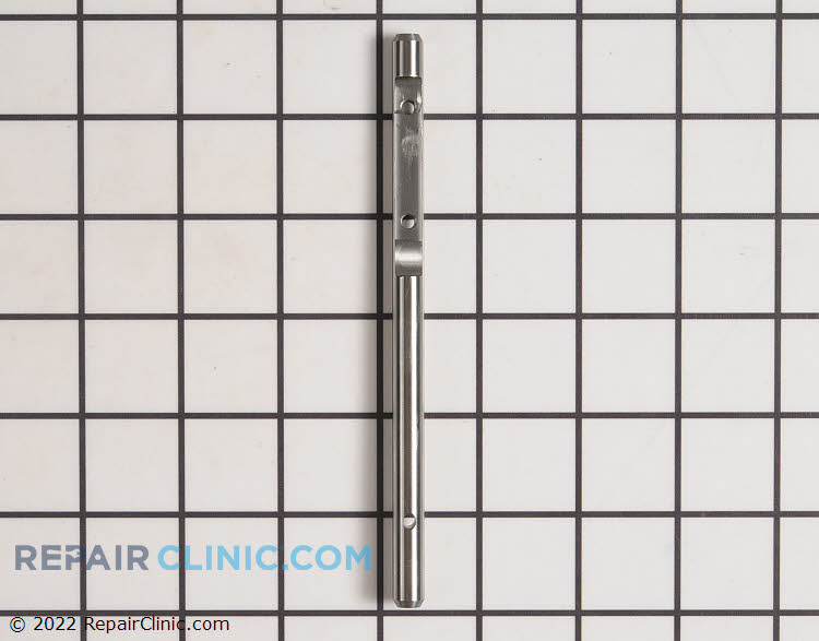Shaft 13107-0751      Alternate Product View