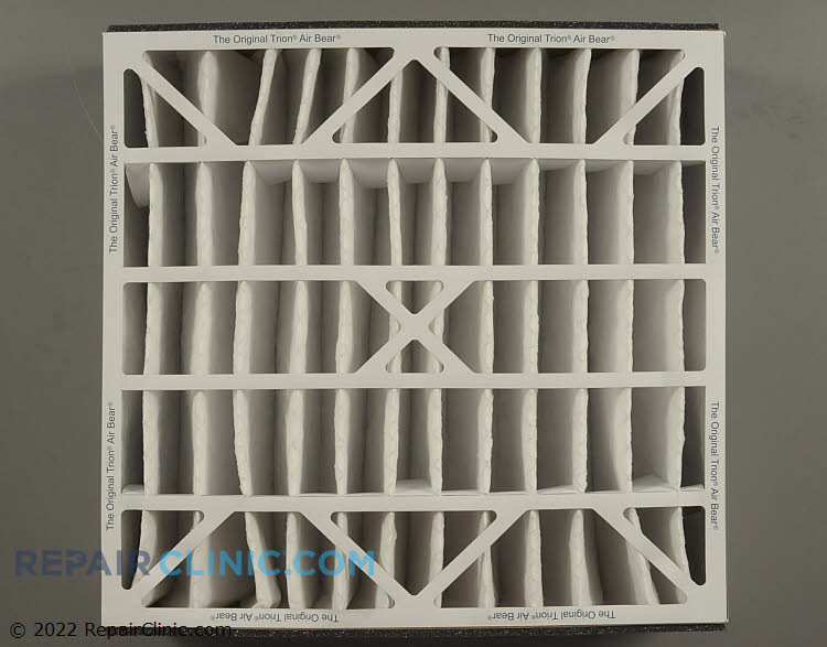 Air Filter 259112-103      Alternate Product View