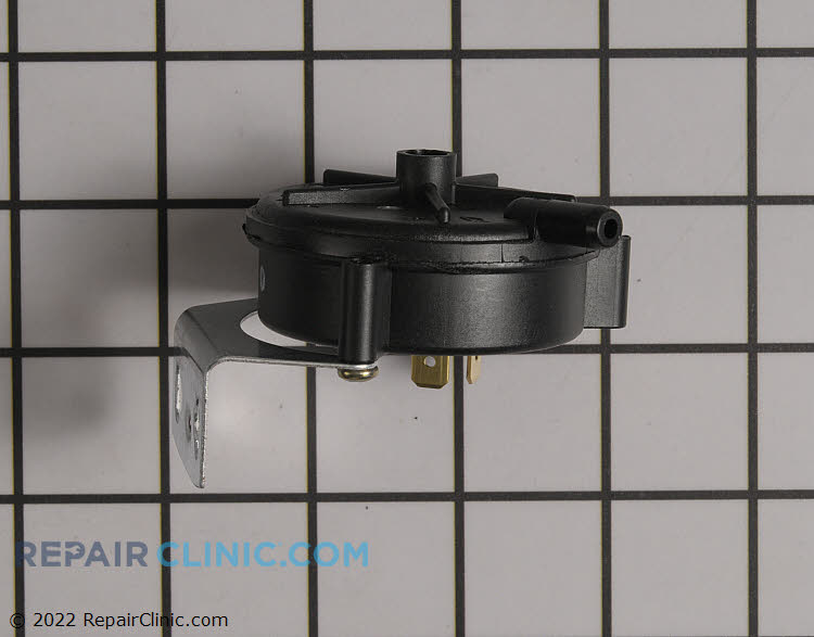 Pressure Switch 0130F00506 Alternate Product View