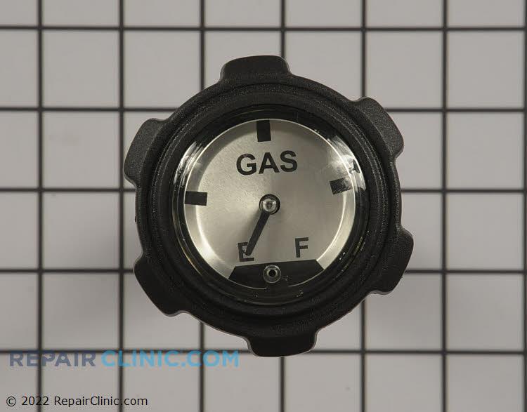 Fuel Cap 106945          Alternate Product View