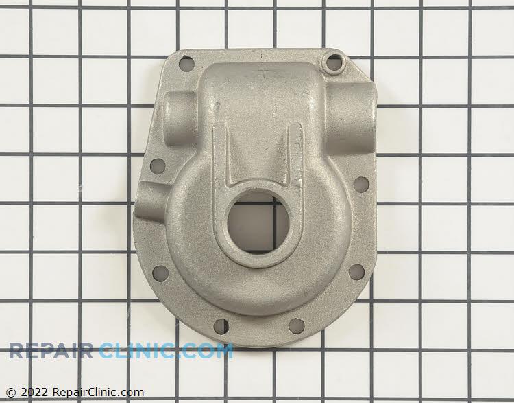 Case  gear lh 12 aug/