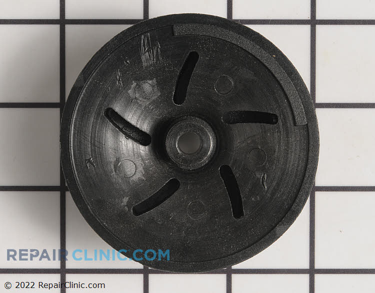 Fan Blade 58-8617-01      Alternate Product View