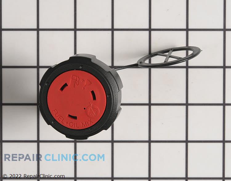 Fuel Cap 753-05057 Alternate Product View