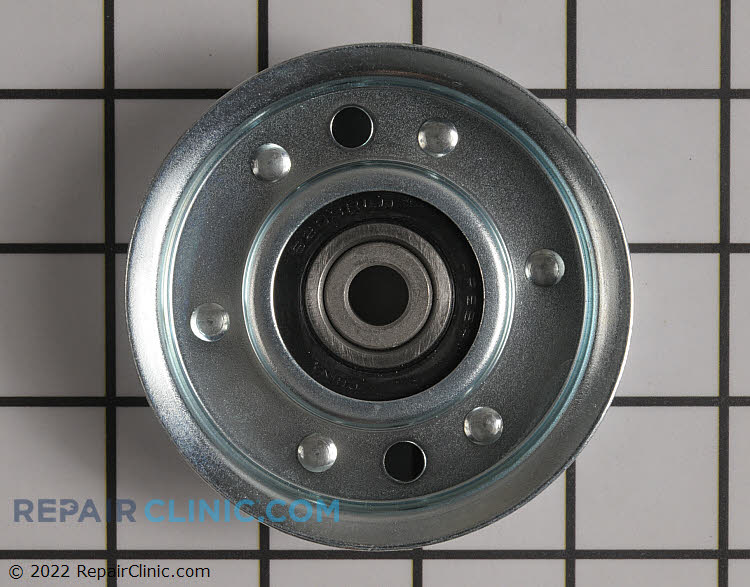 Idler Pulley 2154534SM       Alternate Product View
