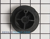 Pulley - Part # 1730238 Mfg Part # 590563B