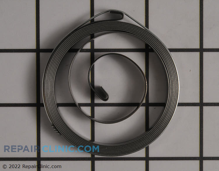 Recoil Spring 92081-2267 Alternate Product View
