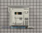 Main Control Board - Part # 4448052 Mfg Part # WPW10525371