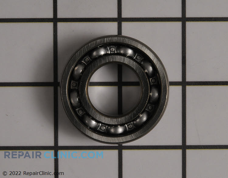 Bearing 96100-60040-00 Alternate Product View