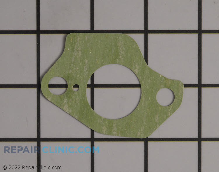 Carburetor Gasket 16221-890-800 Alternate Product View