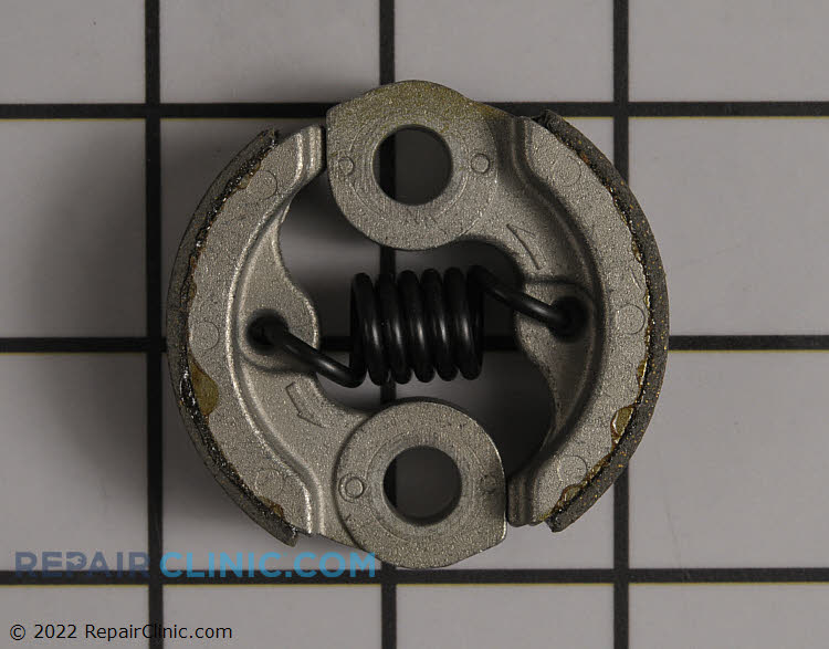 Clutch 22000-ZM3-003 Alternate Product View