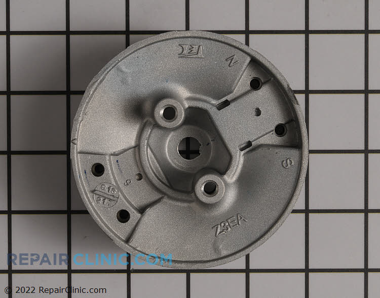 Flywheel 31110-Z3E-003 Alternate Product View